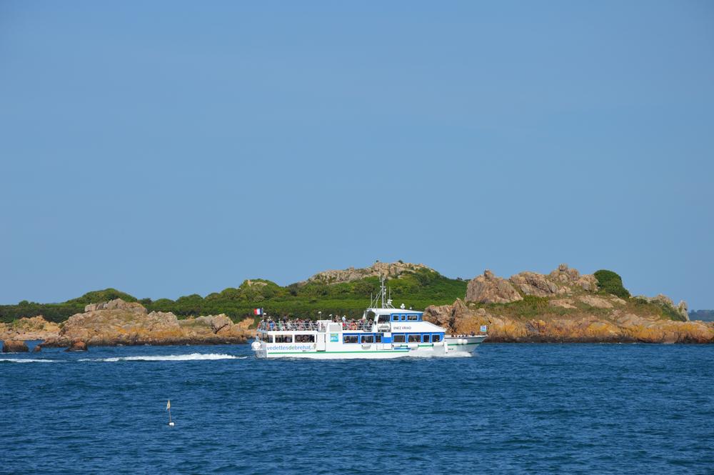 ile-brehat-vedette-bateau