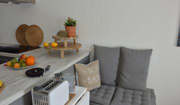 Notre Airbnb à Schleiden en Allemagne