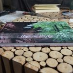 Créez votre livre photos papier avec Saal Digital